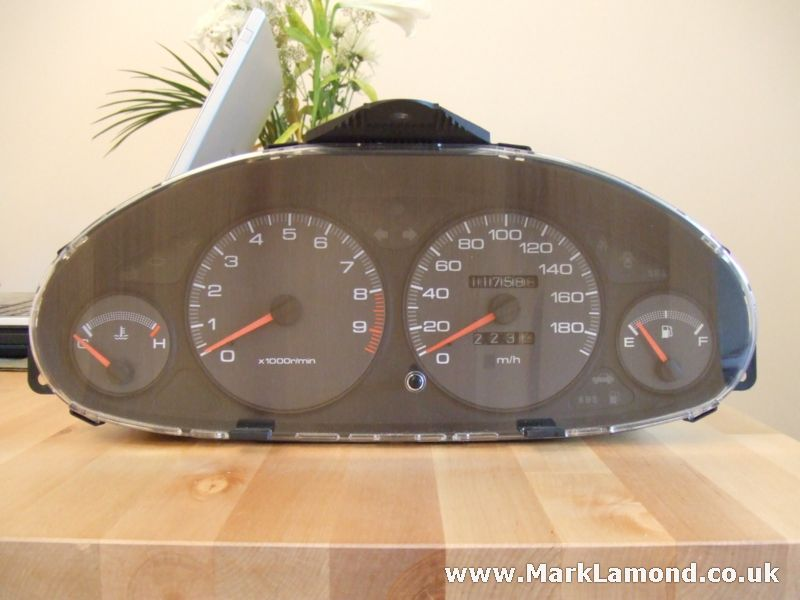 marklamond co uk s2000 cluster dc2 cluster pinout rh marklamond co uk