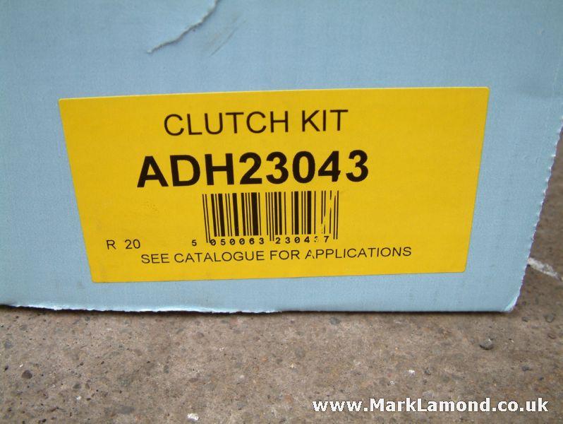 Blueprint kit malvernweather Choice Image